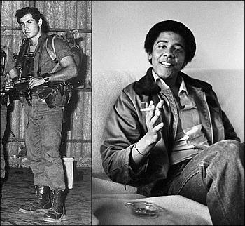 Who will stand for israel ?-bibi_obama.jpg