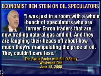 Obama releases oil reserves-bensteinspeculators.jpg