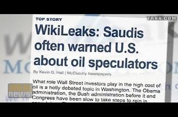 Obama releases oil reserves-img_14558_wikileaks-saudis-often-warned-us-about-oil-speculators.jpg