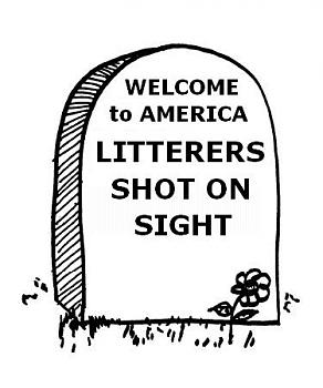Obama says our borders are secure . . .-rip_litter.jpg