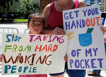 A National Debt Parody-hard-wroking-people.jpg