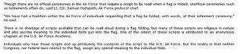 The meaning of a flagged draped coffin-official-us-gov-stand.jpg