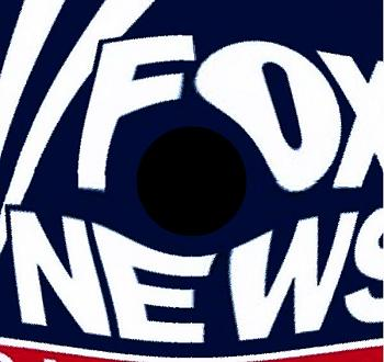 Hacked Fox News Twitter account-fox-news-logo.jpg