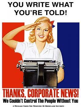 "14 Propaganda Techniques Fox ""News"" Uses-faux_news.jpeg"