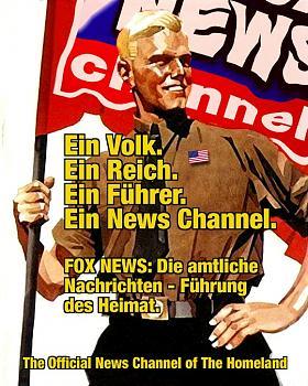 "14 Propaganda Techniques Fox ""News"" Uses-fauxnews.jpg"