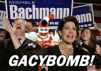 Bachmann?s Wacky Porn Pledge-gacybomb.jpg