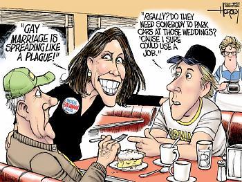 Bachmann?s Wacky Porn Pledge-bachmann.jpg