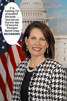 Bachmann?s Wacky Porn Pledge-mbc-bachmann.jpg