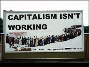 Can Socialism Work?-capisntworkingj.jpg