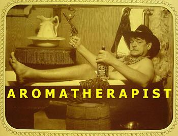 Romney rejects 'inappropriate' marriage pledge-d3515asm.jpg