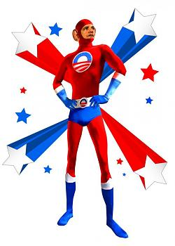 Does the National Debt Have Eternal Life?-obama-heroic-5-zazzle.jpg