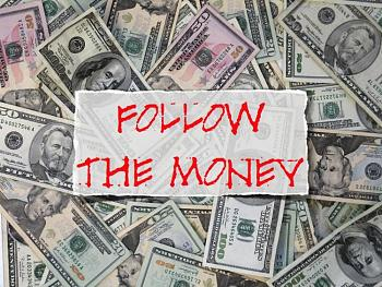 Does the National Debt Have Eternal Life?-followthemoney696.jpg