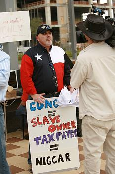Low Registration Sinks Tea Party Convention-teaparty_robertson_spelling_racist_problemsm.jpg