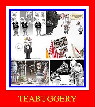 Low Registration Sinks Tea Party Convention-teabuggery-framed-.jpg