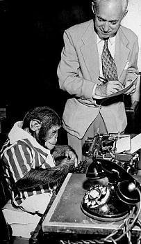 Low Registration Sinks Tea Party Convention-gal_chimps_7.jpg