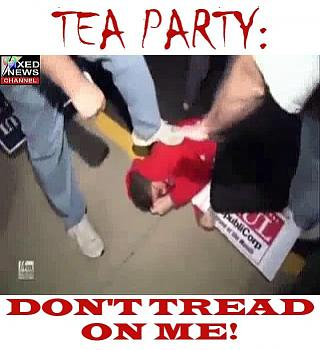 Low Registration Sinks Tea Party Convention-2202.jpg