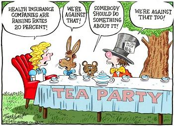 Low Registration Sinks Tea Party Convention-1untitledsm.jpg