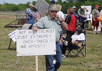 Low Registration Sinks Tea Party Convention-amesty.jpg