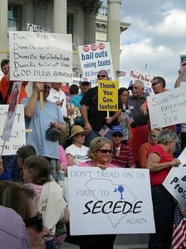 Low Registration Sinks Tea Party Convention-teaparty7-16-.jpg
