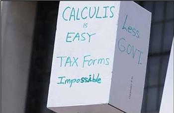 Low Registration Sinks Tea Party Convention-calculis.jpg