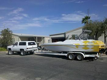Entitlement Program-havasu-pics-74-.jpg