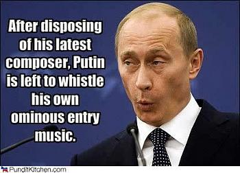 Funny Political Cartoons and Memes-political-pictures-vladimir-putin-whistle-ominous.jpg