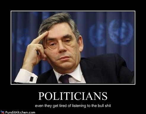 27810d1311102031 funny political cartoons memes political pictures gordon brown tired listening funny political cartoons and memes national politics debate,Funny Political Memes