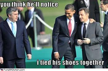 Funny Political Cartoons and Memes-shoestogether.jpg