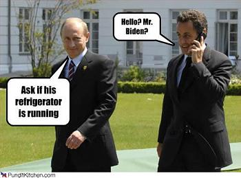 Funny Political Cartoons and Memes-political-pictures-putin-sarkozy-refrigerator-running.jpg