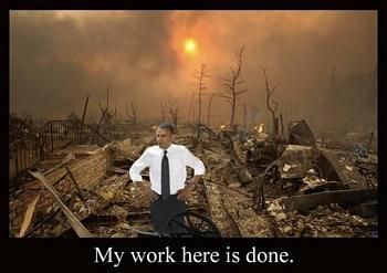 Ban the Debt Limit-myworkisdone.jpg