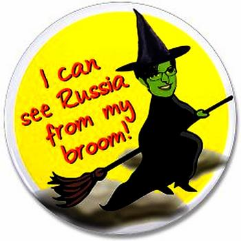 Funny Political Cartoons and Memes-broom-russe.jpg