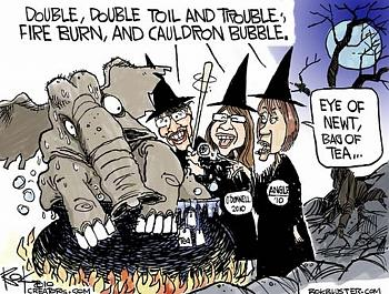Funny Political Cartoons and Memes-eye-newt.jpg