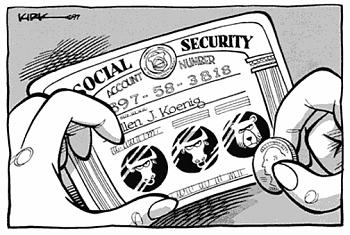 Funny Political Cartoons and Memes-social-security-reform-3.jpg