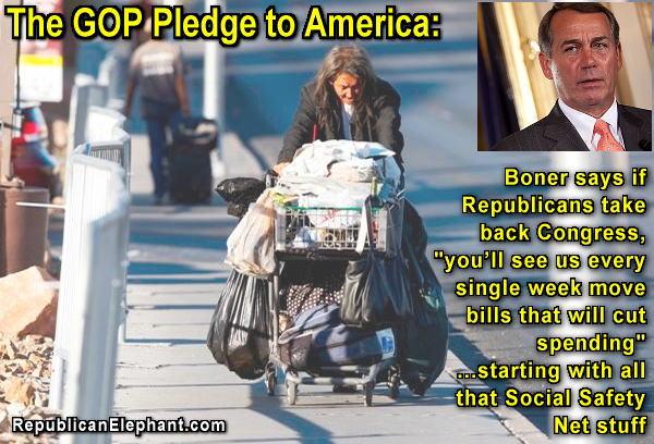 Funny Memes For Republicans : Funny political cartoons and memes national politics debate