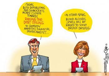 Ban the Debt Limit-ceiling-limit.jpg