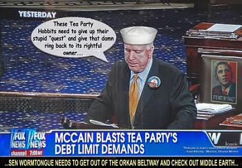 GOP at war with itself-mccain-tea-party-hobbits.jpg