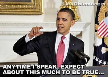 Funny Political Cartoons and Memes-obama2.jpg