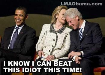 Funny Political Cartoons and Memes-obama4.jpg