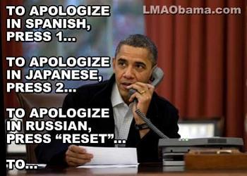Funny Political Cartoons and Memes-obama5.jpg