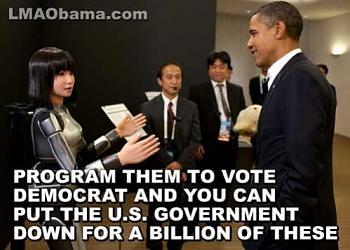 Funny Political Cartoons and Memes-obama6.jpg