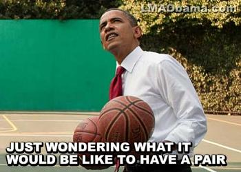 Funny Political Cartoons and Memes-obama8.jpg