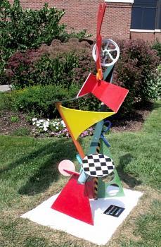 National Endowment for the Arts-final_sculpture.jpg