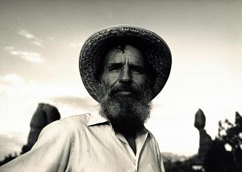 Edward Abbey-edward-abbey2.jpg