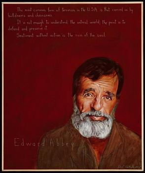 Edward Abbey-edward_abbey3sm.jpg