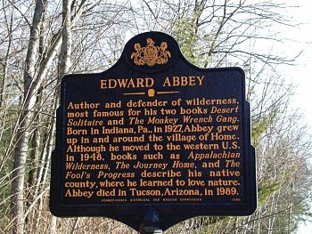 Edward Abbey-abbey_large.jpg