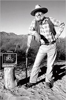 Edward Abbey-abbey_tv.jpg