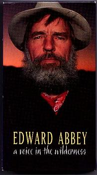 Edward Abbey-3-video.jpg