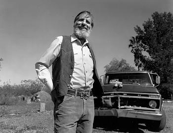 Edward Abbey-abbeytruck1.jpg