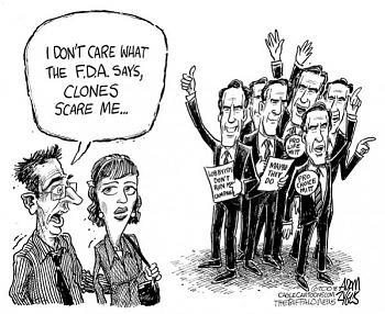 Funny Political Cartoons and Memes-cartoon633.jpg