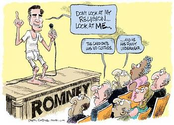 Funny Political Cartoons and Memes-romney_mormon_underwear.jpg